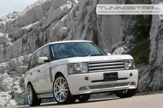 1437-aerodinamicheskiy-obves-wald-international-dlya-range-rover-vogue-2005-2009.jpg