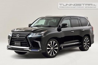 1460-aerodinamicheskiy-obves-double-eight-dlya-lexus-lx70-lx50d015019-3