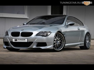 bmw_e63_prior_design_1