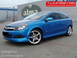obves-opc-line-opel-astra-h
