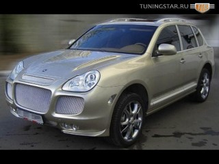 porsche_cayenne_955_gemballa_light_1