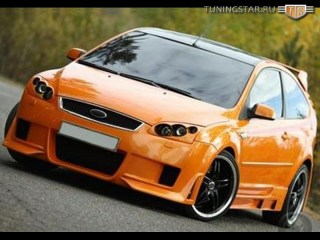 tuning-ford-focus-8